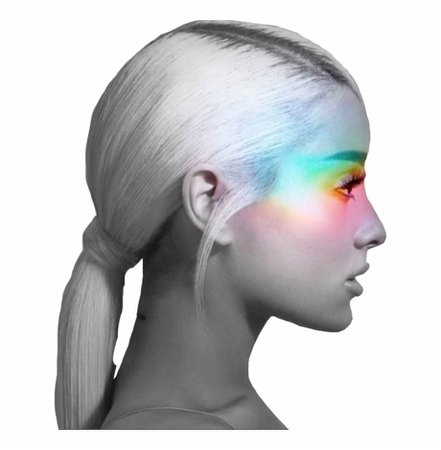 #png #transparent #sticker #ariana #grande #arianagrande - Ariana Grande No Tears Left To Cry Png | Transparent PNG Download #305997 - Vippng