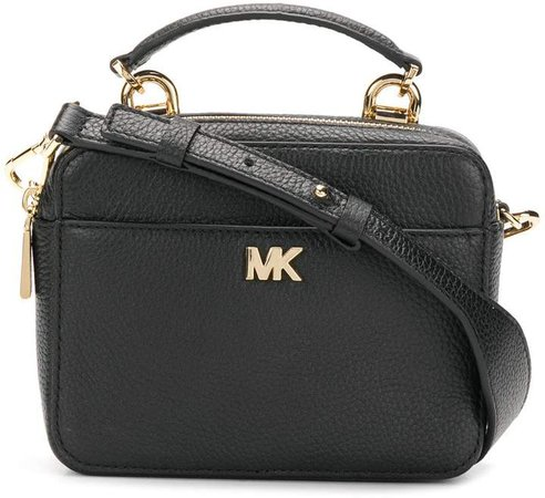 Mott mini crossbody bag