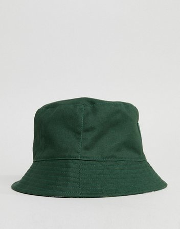 dark green buket hat - Google Search