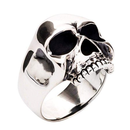 Google Image Result for https://cdn.shopify.com/s/files/1/2573/2878/products/keith-richards-skull-ring-2_900x.jpg?v=1539927435