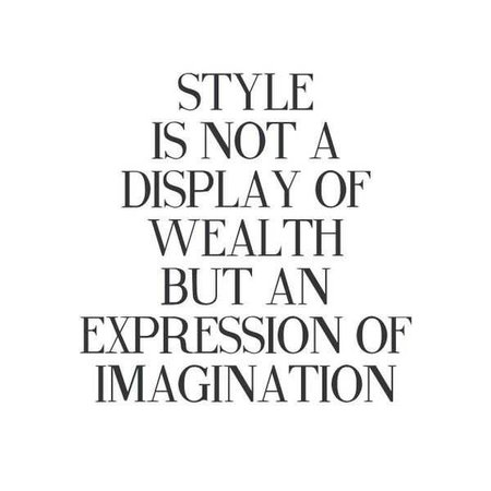 Google Image Result for https://youfashion.net/wp-content/uploads/2017/06/fashion-quotes-twitter.jpg