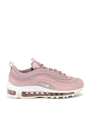 Air Max 97 Sneaker