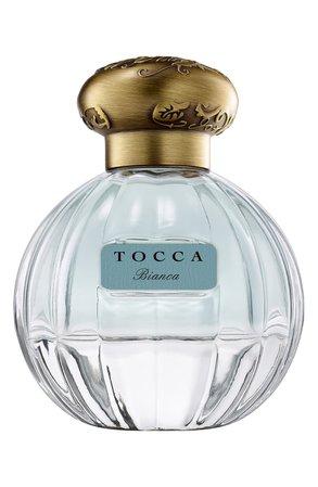TOCCA Bianca Eau de Parfum   Nordstrom