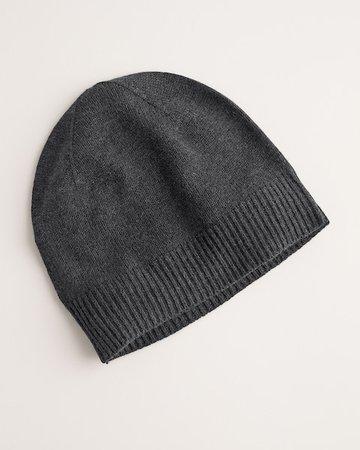 Shine Knit Hat - Chico's