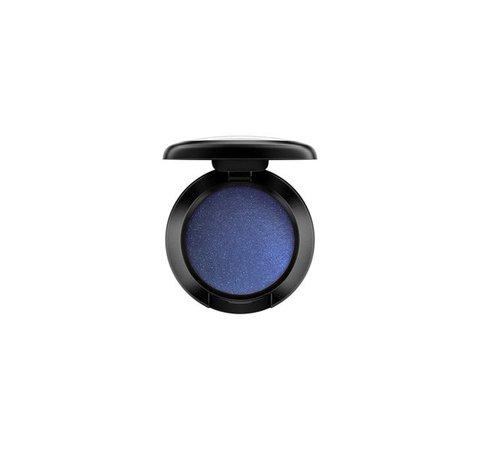 Eye Shadow | MAC Italy E-Commerce Site