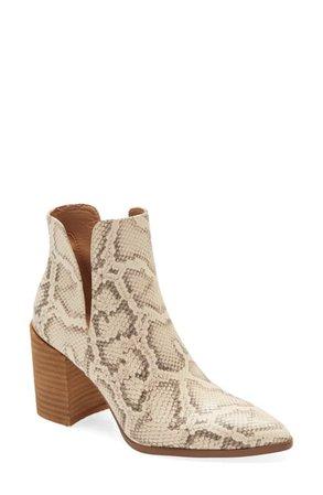 Anniversary Sale Women's Boots | Nordstrom