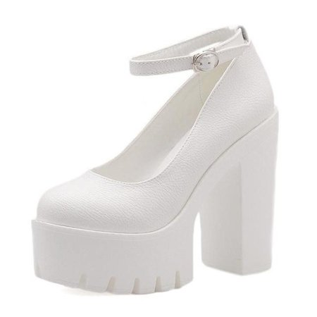Google Image Result for https://cdn.shopify.com/s/files/1/0078/5901/1695/products/ankle-strap-round-toe-ultra-platform-heels-white-6-1990s-fashion-2000s-90s-grunge-aesthetic-voideine_100_2048X2048.jpg?v=1551364080