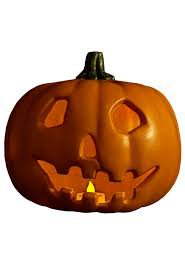 halloween pumpkin movie transparent - Google Search