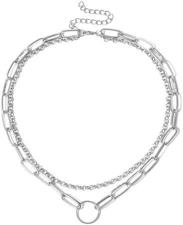 grunge jewellery - Google Search