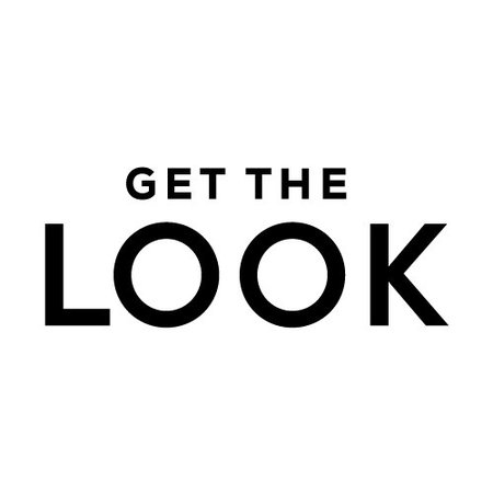 get the look text - Google Search