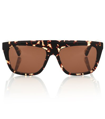 New Wave Sl 213 Sunglasses   Saint Laurent - Mytheresa
