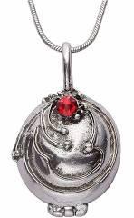 Elena's Necklace (Vampire Diaries)