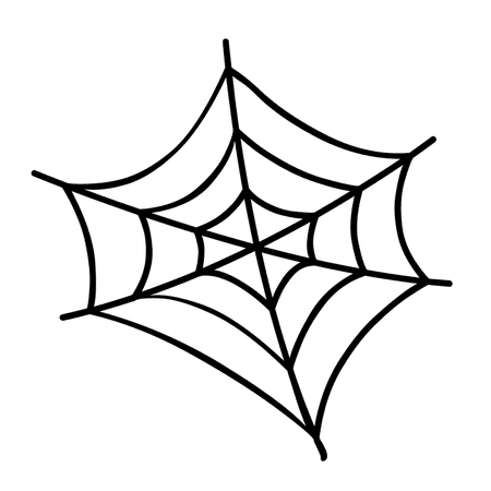 Halloween Spider Web · Free image on Pixabay
