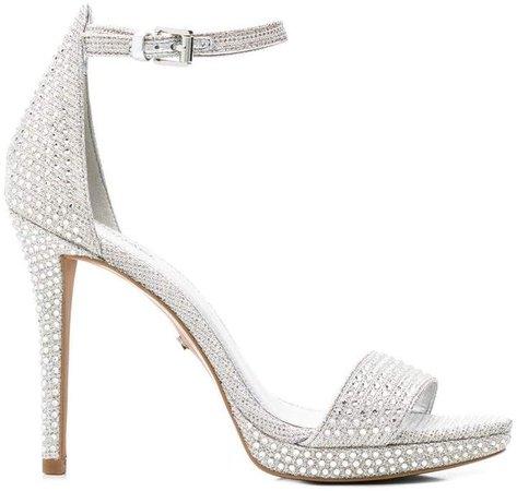 Hutton sandals