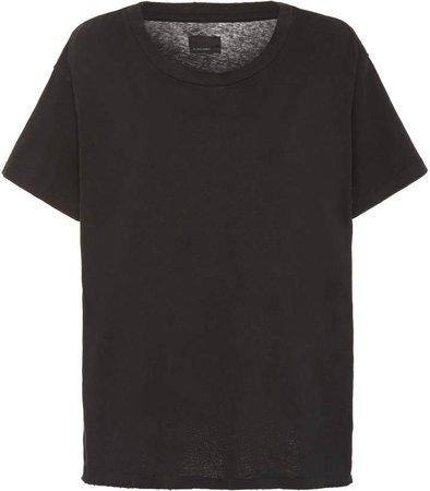 Brady Cotton-Jersey T-Shirt