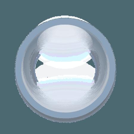 roundfreetoedit grey circle frame border geometric geo...