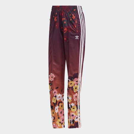 adidas HER Studio London Track Pants - Multicolor | adidas US