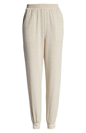 All in Favor Sweatpant Joggers | Nordstrom