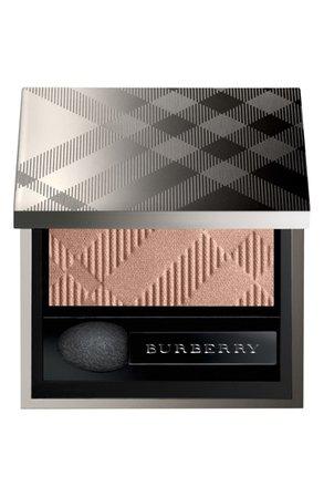 Burberry Beauty Eye Colour - Wet & Dry Silk Eyeshadow | Nordstrom