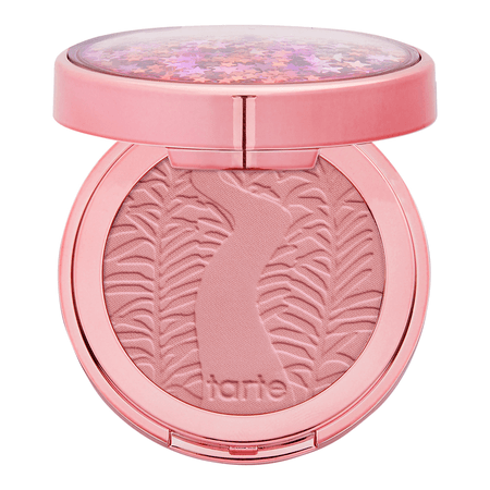 tarte Amazonian Clay 12 Hour Blush (Limited Edition) - Fairy Flush