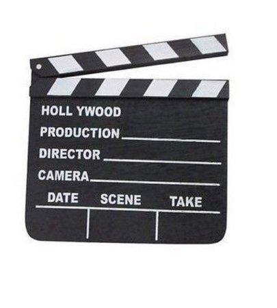 movie marker