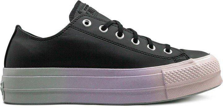 CTAS LIFT OX sneakers
