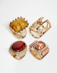 70s rings - Google Search