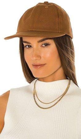 Jasper Hat