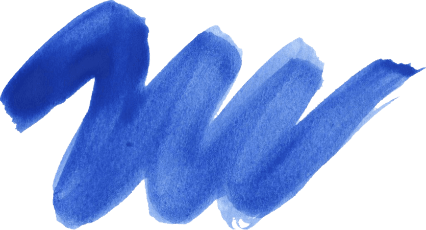 70 Watercolor Brush Stroke (PNG Transparent) | OnlyGFX.com