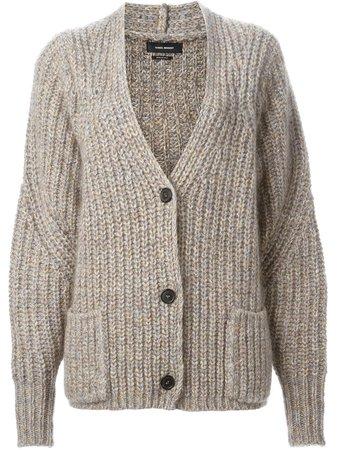 isabel-marant-beige-franckcoat-knitted-cardigan-product-1-23949857-1-855016707-normal.jpeg (1000×1334)