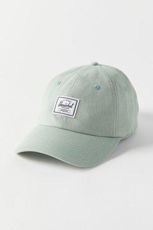 Herschel Supply Co. Sylas Baseball Hat | Urban Outfitters
