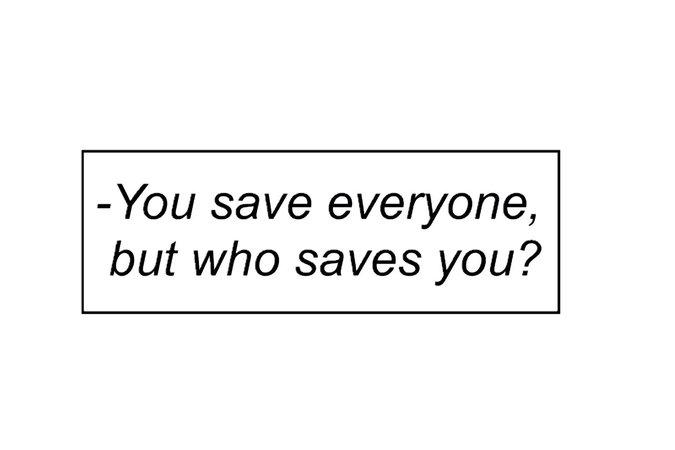depressing quotes png tumblr - Búsqueda de Google