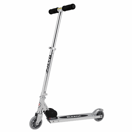 Razor A Kick Scooter Scooters | Meijer Grocery, Pharmacy, Home & More!