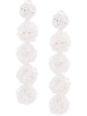 Designer Earrings for Women - Luxury Brands - Farfetch