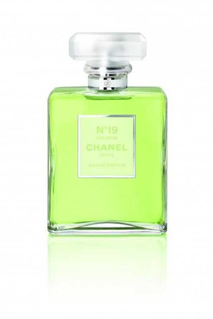 lime green perfume - Google Search