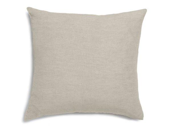 Linen Pillow – Parachute