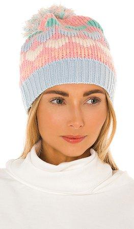 Hastings Hat