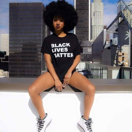 black lives matter fashion pinterest - Google Search
