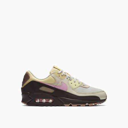 Nike Air Max 90 Sneaker Cz0469-200