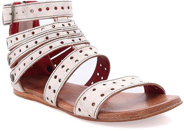 Artemis Gladiator Sandal