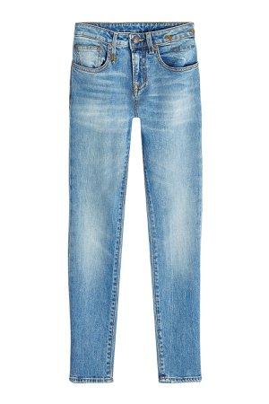 Alison Skinny Jeans Gr. 28
