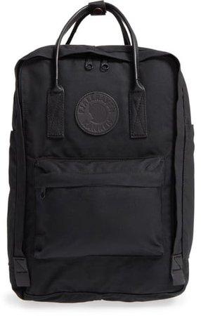 Kanken No. 2 Laptop Backpack