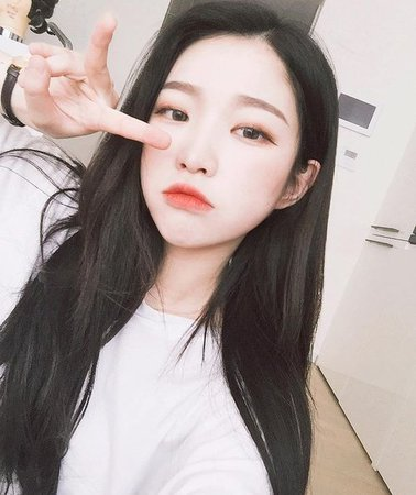 korean girls - Google Search