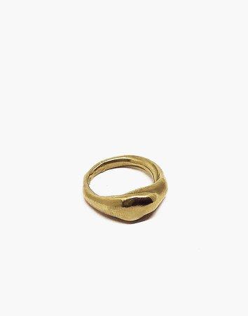 SLANTT Greta Ring
