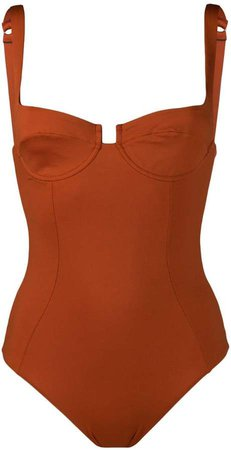 Bardot swimsuit