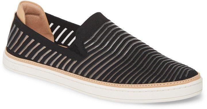 Sammy Breeze Slip-On Sneaker