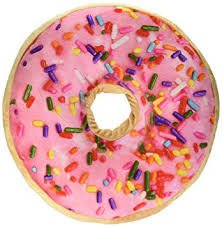 donut polyvore - Google Search