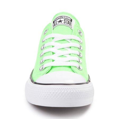 pastel green converse - Google Arama
