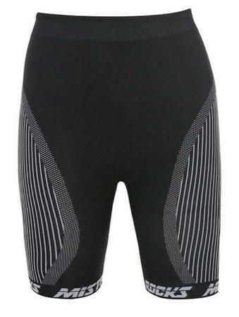 mistressrocks shorts