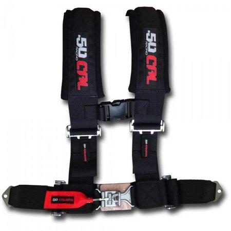 racing belt
